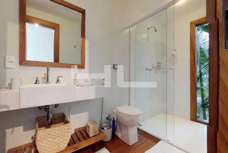 0027 - Casa em Condomínio 6 quartos à venda Angra dos Reis,RJ - R$ 3.700.000 - 00547CA - 28