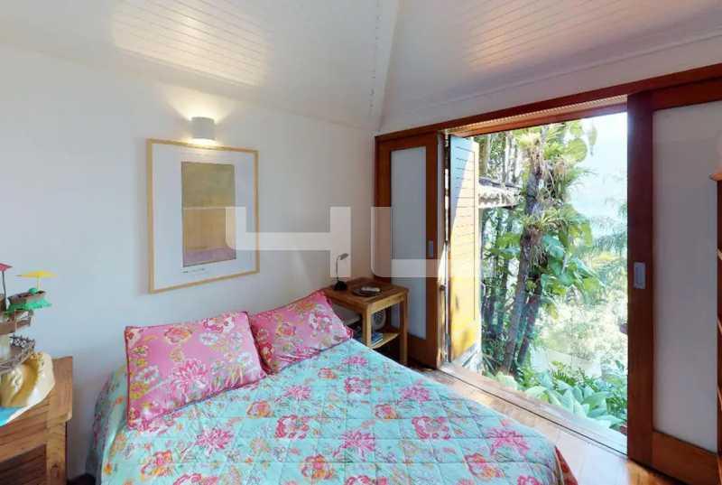 0028 - Casa em Condomínio 6 quartos à venda Angra dos Reis,RJ - R$ 3.700.000 - 00547CA - 29