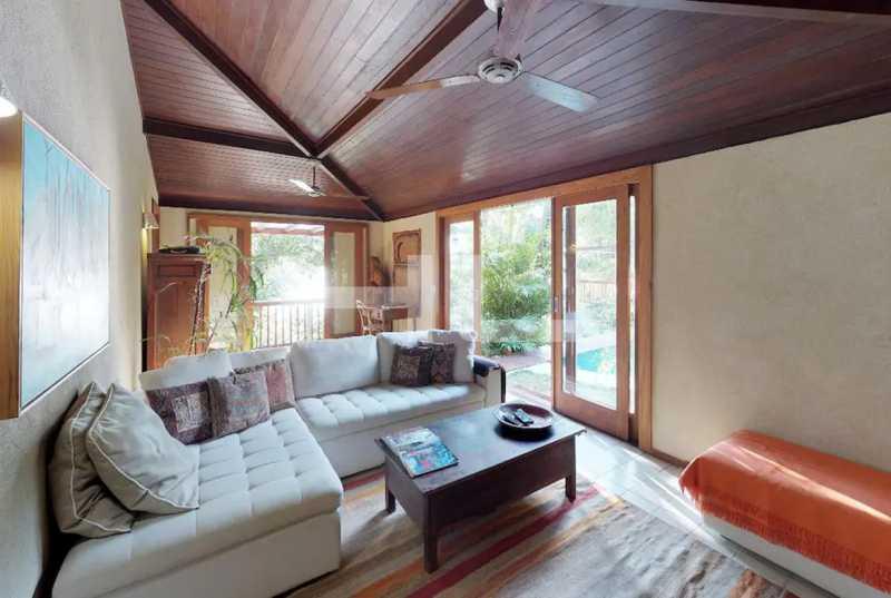 0029 - Casa em Condomínio 6 quartos à venda Angra dos Reis,RJ - R$ 3.700.000 - 00547CA - 30
