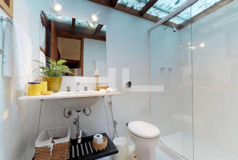 0030 - Casa em Condomínio 6 quartos à venda Angra dos Reis,RJ - R$ 3.700.000 - 00547CA - 31