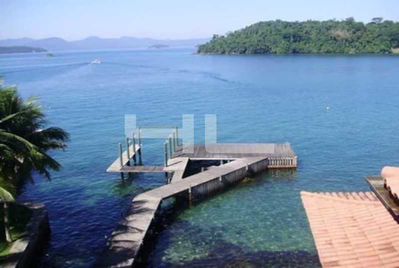 0005 - Casa 5 quartos à venda Angra dos Reis,RJ - R$ 4.000.000 - 00290CA - 6