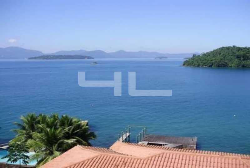 0010 - Casa 5 quartos à venda Angra dos Reis,RJ - R$ 4.000.000 - 00290CA - 11