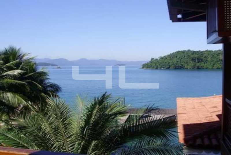 0011 - Casa 5 quartos à venda Angra dos Reis,RJ - R$ 4.000.000 - 00290CA - 12