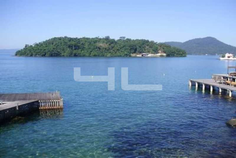 0012 - Casa 5 quartos à venda Angra dos Reis,RJ - R$ 4.000.000 - 00290CA - 13