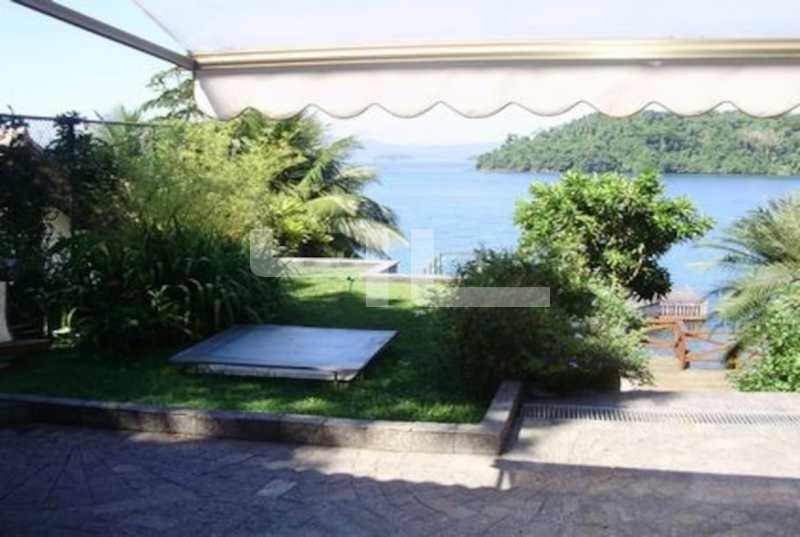 0013 - Casa 5 quartos à venda Angra dos Reis,RJ - R$ 4.000.000 - 00290CA - 14