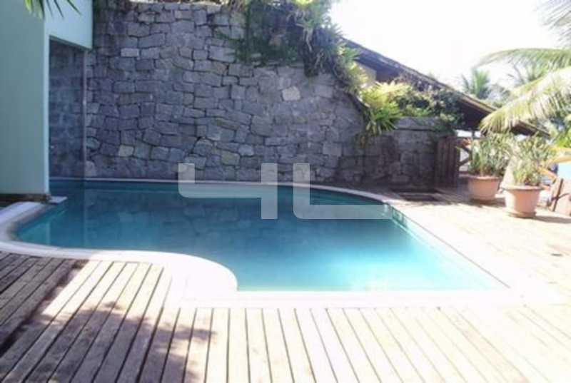 0014 - Casa 5 quartos à venda Angra dos Reis,RJ - R$ 4.000.000 - 00290CA - 15