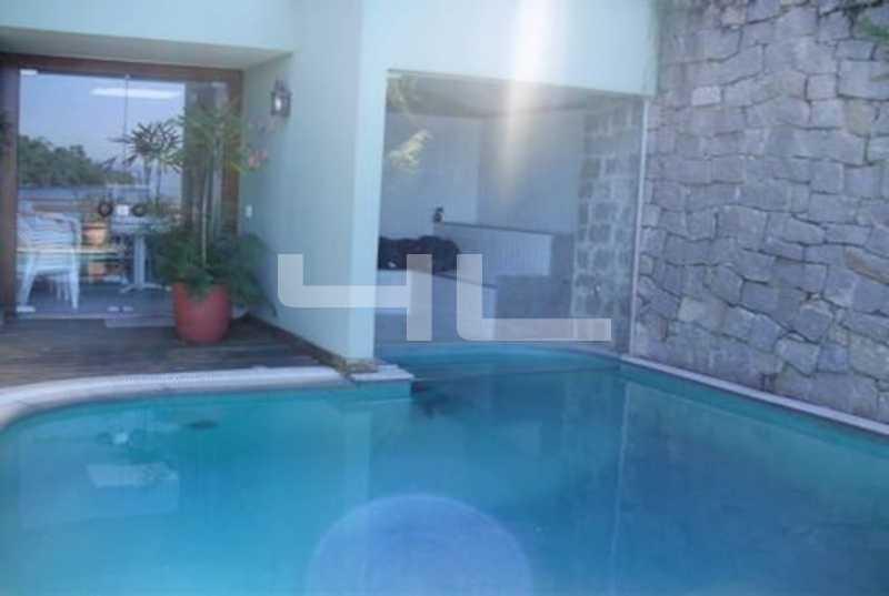0015 - Casa 5 quartos à venda Angra dos Reis,RJ - R$ 4.000.000 - 00290CA - 16