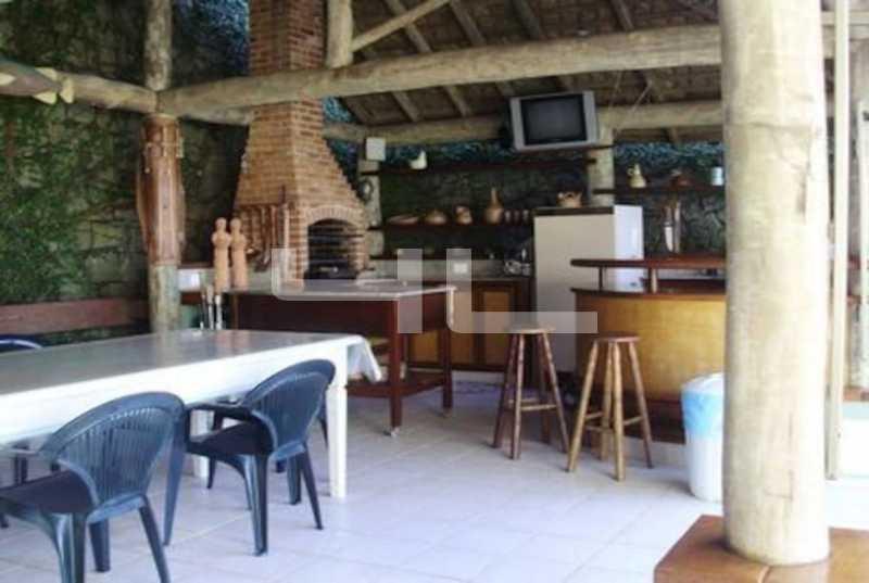 0017 - Casa 5 quartos à venda Angra dos Reis,RJ - R$ 4.000.000 - 00290CA - 18