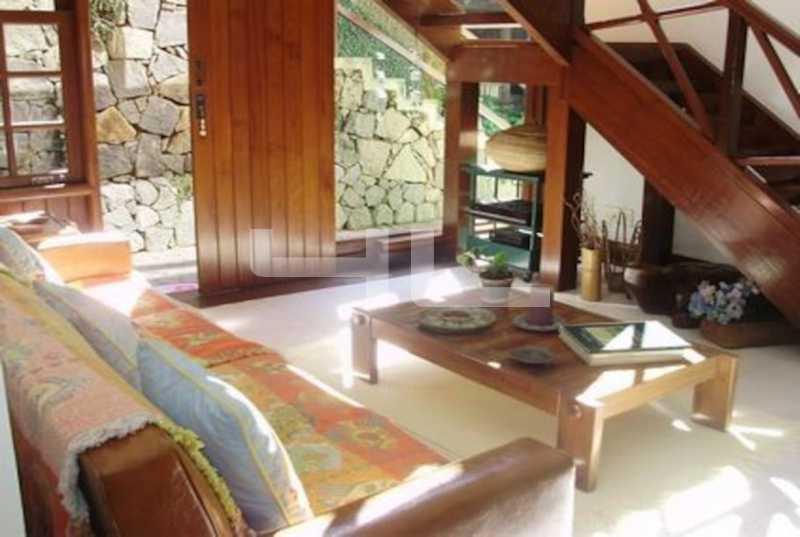 0024 - Casa 5 quartos à venda Angra dos Reis,RJ - R$ 4.000.000 - 00290CA - 20
