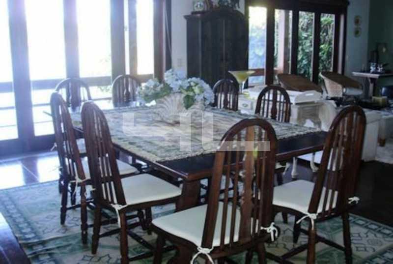 0025 - Casa 5 quartos à venda Angra dos Reis,RJ - R$ 4.000.000 - 00290CA - 21
