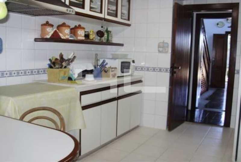 0027 - Casa 5 quartos à venda Angra dos Reis,RJ - R$ 4.000.000 - 00290CA - 23
