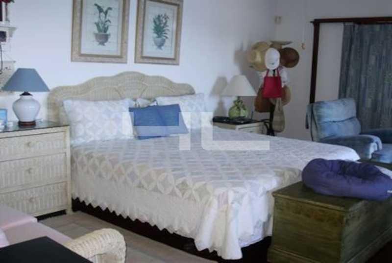 0029 - Casa 5 quartos à venda Angra dos Reis,RJ - R$ 4.000.000 - 00290CA - 24