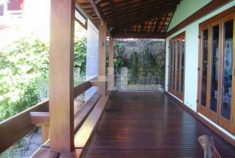 0031 - Casa 5 quartos à venda Angra dos Reis,RJ - R$ 4.000.000 - 00290CA - 25