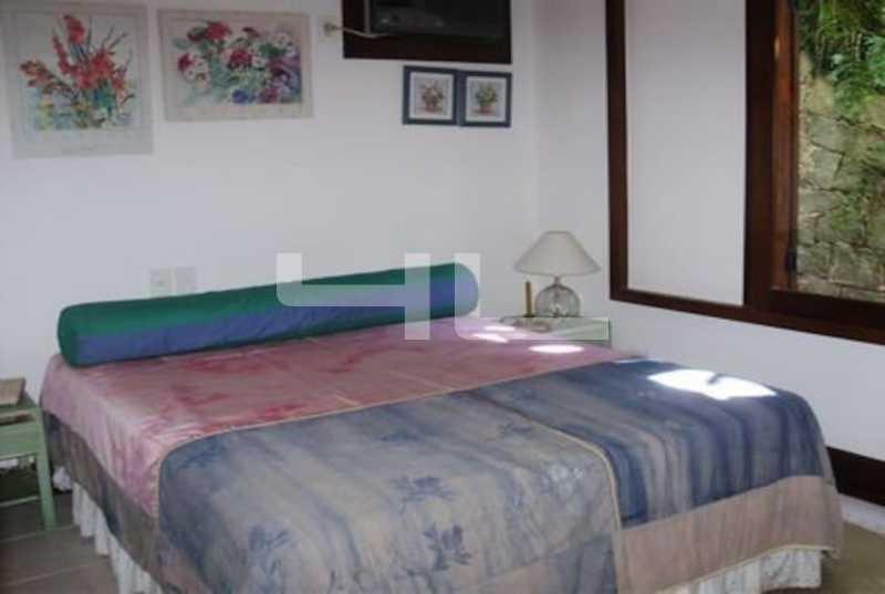 0035 - Casa 5 quartos à venda Angra dos Reis,RJ - R$ 4.000.000 - 00290CA - 27