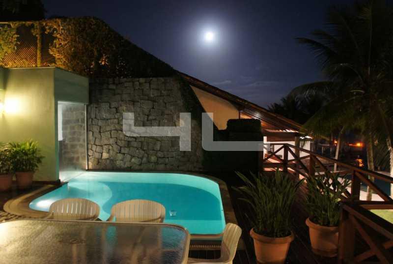 0037 - Casa 5 quartos à venda Angra dos Reis,RJ - R$ 4.000.000 - 00290CA - 28