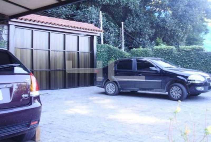 0040 - Casa 5 quartos à venda Angra dos Reis,RJ - R$ 4.000.000 - 00290CA - 30
