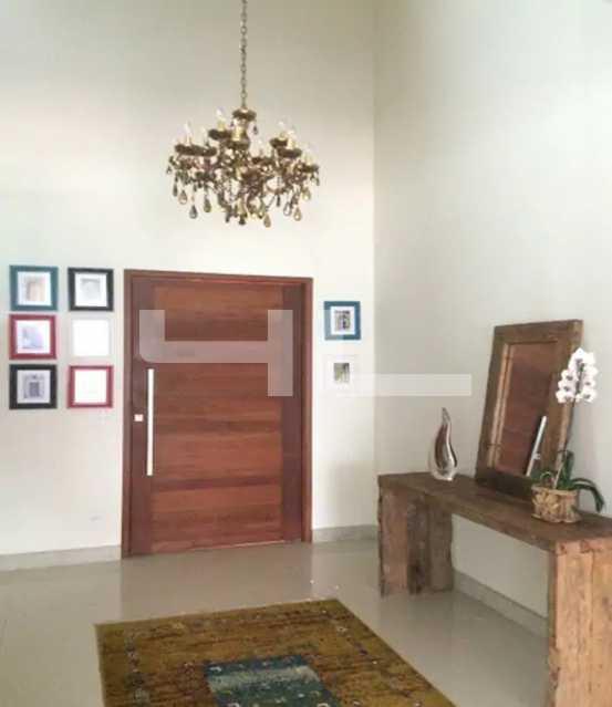0007 - Casa em Condomínio 6 quartos à venda Mangaratiba,RJ - R$ 5.000.000 - 00558CA - 8