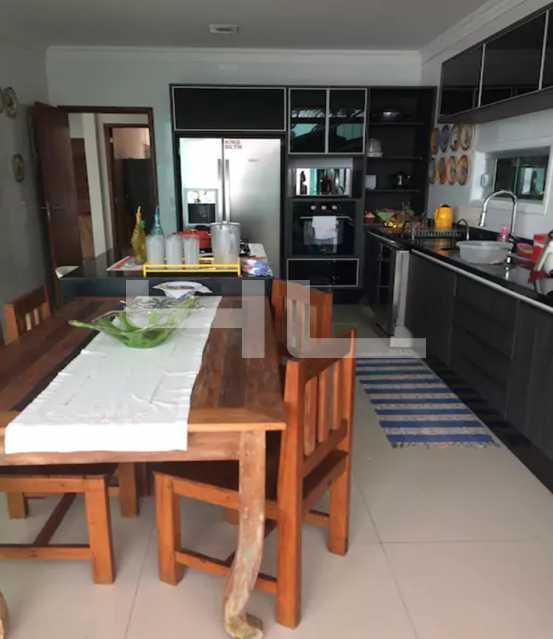 0009 - Casa em Condomínio 6 quartos à venda Mangaratiba,RJ - R$ 5.000.000 - 00558CA - 10
