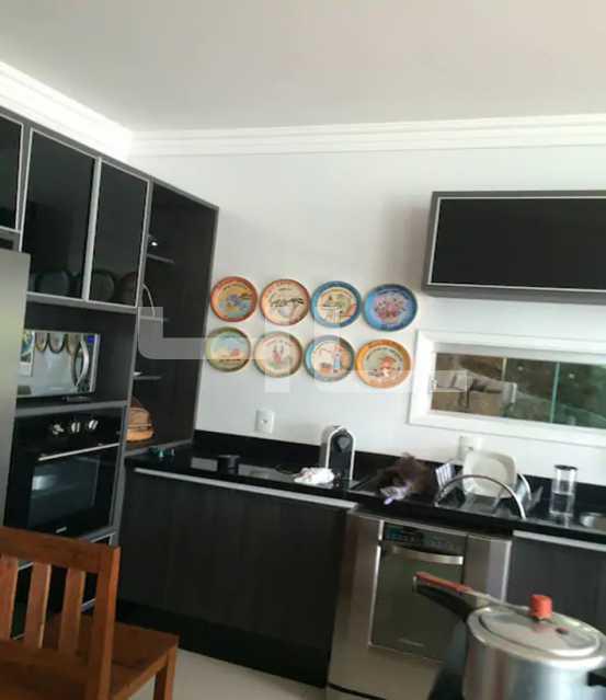 0010 - Casa em Condomínio 6 quartos à venda Mangaratiba,RJ - R$ 5.000.000 - 00558CA - 11