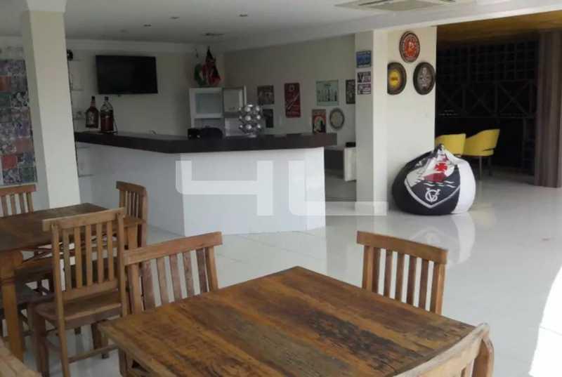 0011 - Casa em Condomínio 6 quartos à venda Mangaratiba,RJ - R$ 5.000.000 - 00558CA - 12