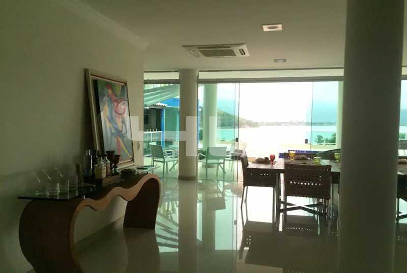 0013 - Casa em Condomínio 6 quartos à venda Mangaratiba,RJ - R$ 5.000.000 - 00558CA - 14