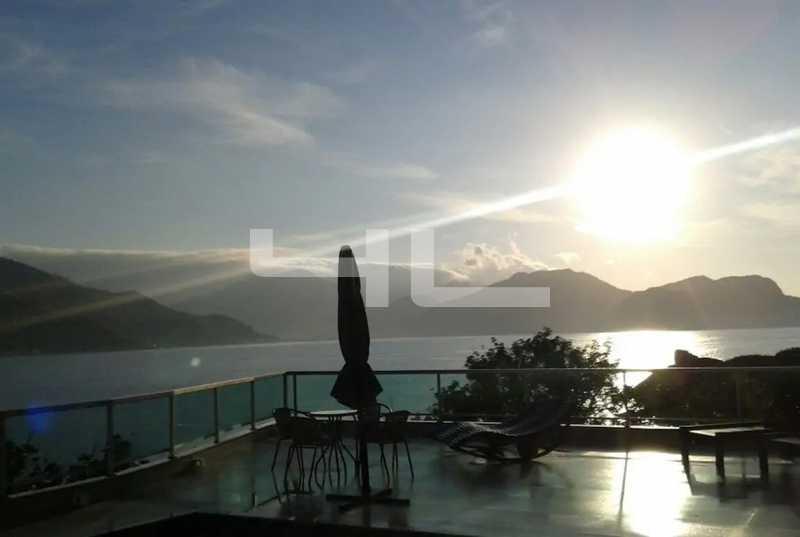 0017 - Casa em Condomínio 6 quartos à venda Mangaratiba,RJ - R$ 5.000.000 - 00558CA - 18