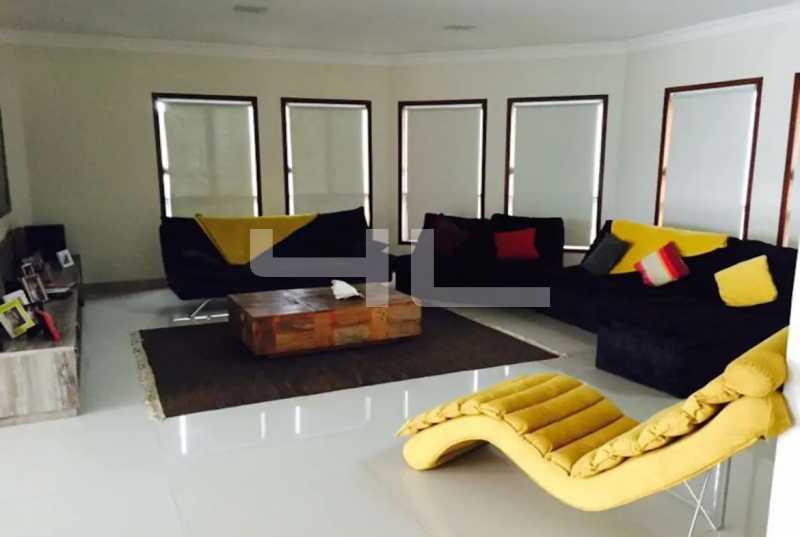 0018 - Casa em Condomínio 6 quartos à venda Mangaratiba,RJ - R$ 5.000.000 - 00558CA - 19