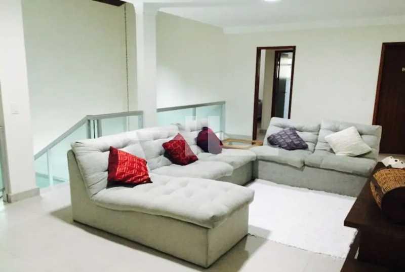 0019 - Casa em Condomínio 6 quartos à venda Mangaratiba,RJ - R$ 5.000.000 - 00558CA - 20