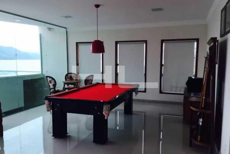 0020 - Casa em Condomínio 6 quartos à venda Mangaratiba,RJ - R$ 5.000.000 - 00558CA - 21