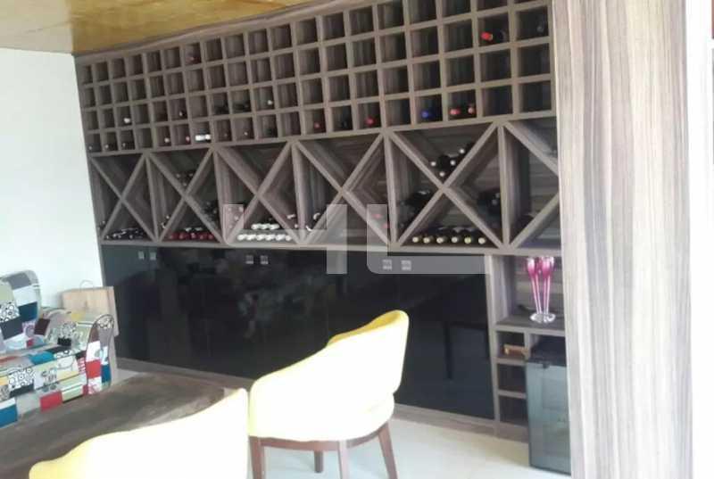 0021 - Casa em Condomínio 6 quartos à venda Mangaratiba,RJ - R$ 5.000.000 - 00558CA - 22