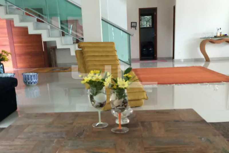 0022 - Casa em Condomínio 6 quartos à venda Mangaratiba,RJ - R$ 5.000.000 - 00558CA - 23