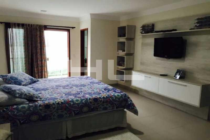 0023 - Casa em Condomínio 6 quartos à venda Mangaratiba,RJ - R$ 5.000.000 - 00558CA - 24