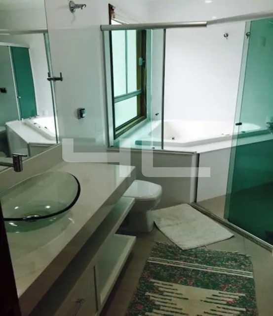 0024 - Casa em Condomínio 6 quartos à venda Mangaratiba,RJ - R$ 5.000.000 - 00558CA - 25