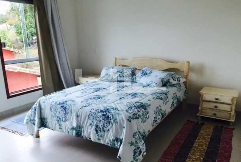 0025 - Casa em Condomínio 6 quartos à venda Mangaratiba,RJ - R$ 5.000.000 - 00558CA - 26