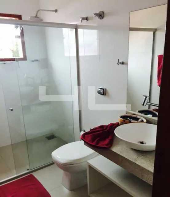 0026 - Casa em Condomínio 6 quartos à venda Mangaratiba,RJ - R$ 5.000.000 - 00558CA - 27