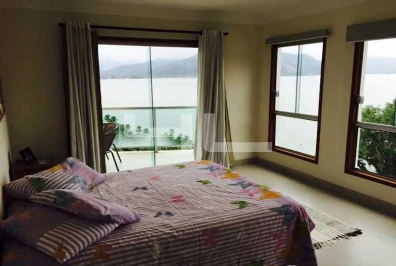 0027 - Casa em Condomínio 6 quartos à venda Mangaratiba,RJ - R$ 5.000.000 - 00558CA - 28