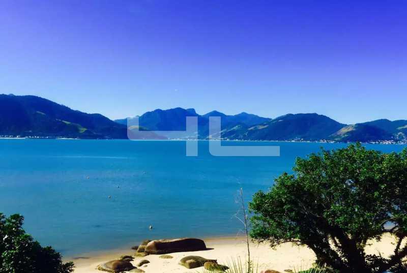 0028 - Casa em Condomínio 6 quartos à venda Mangaratiba,RJ - R$ 5.000.000 - 00558CA - 29