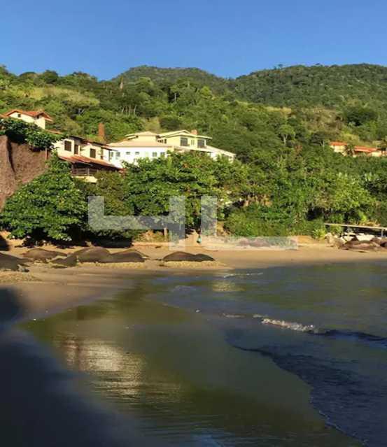 0029 - Casa em Condomínio 6 quartos à venda Mangaratiba,RJ - R$ 5.000.000 - 00558CA - 30