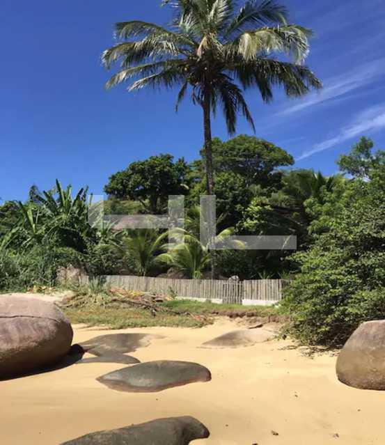0030 - Casa em Condomínio 6 quartos à venda Mangaratiba,RJ - R$ 5.000.000 - 00558CA - 31
