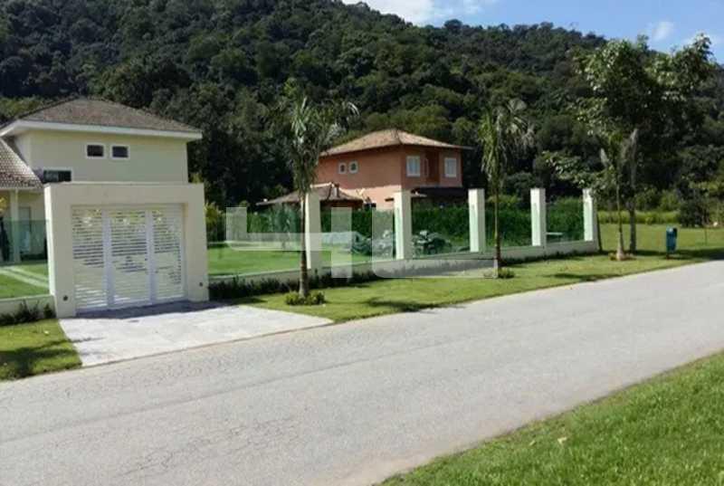 FACHADA - Casa em Condomínio 5 quartos à venda Mangaratiba,RJ - R$ 9.000.000 - 00560CA - 14