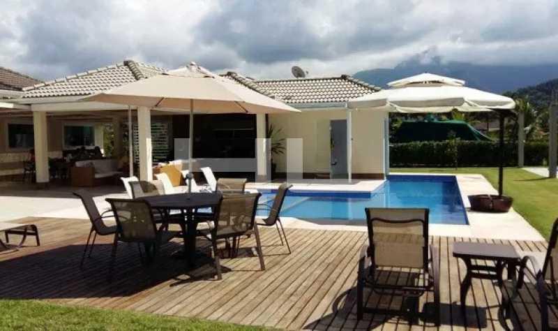 LAZER - Casa em Condomínio 5 quartos à venda Mangaratiba,RJ - R$ 9.000.000 - 00560CA - 1
