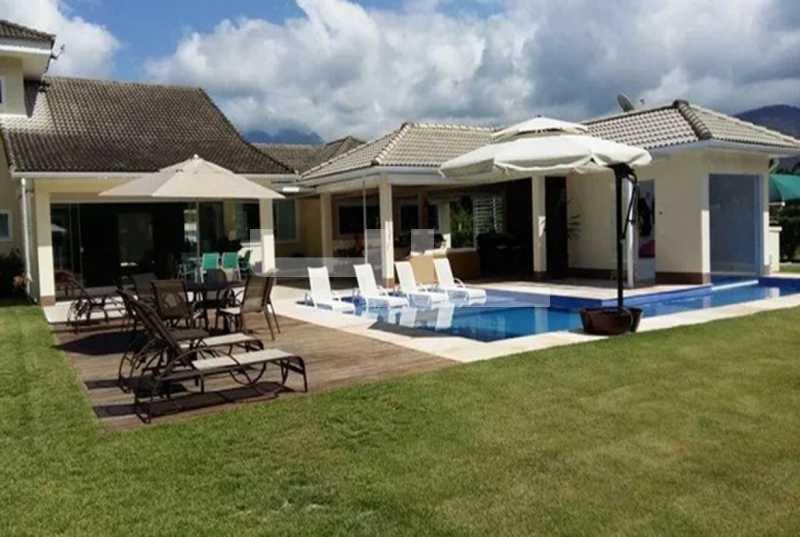 LAZER - Casa em Condomínio 5 quartos à venda Mangaratiba,RJ - R$ 9.000.000 - 00560CA - 4