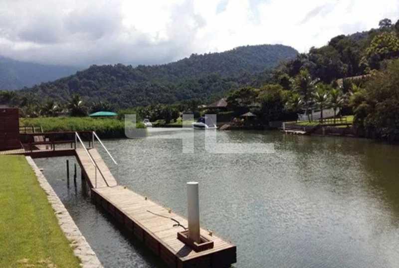 CANAL - Casa em Condomínio 5 quartos à venda Mangaratiba,RJ - R$ 9.000.000 - 00560CA - 3