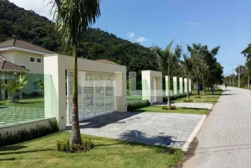 FACHADA - Casa em Condomínio 5 quartos à venda Mangaratiba,RJ - R$ 9.000.000 - 00560CA - 15