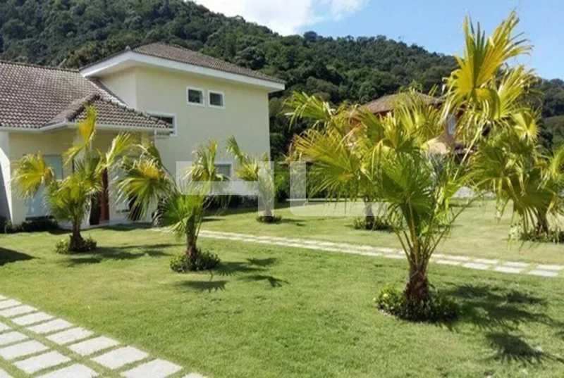 TERRENO - Casa em Condomínio 5 quartos à venda Mangaratiba,RJ - R$ 9.000.000 - 00560CA - 9