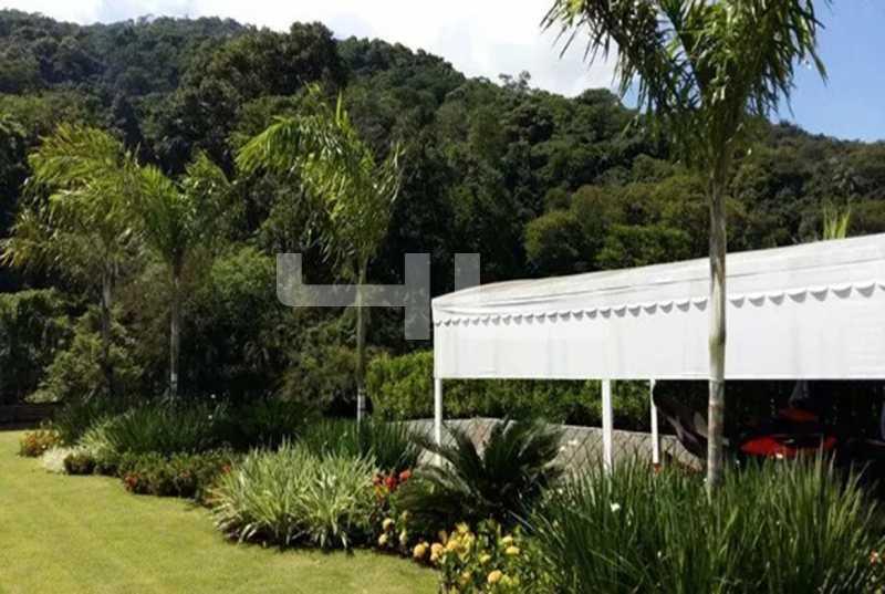 GARAGEM COBERTA - Casa em Condomínio 5 quartos à venda Mangaratiba,RJ - R$ 9.000.000 - 00560CA - 13