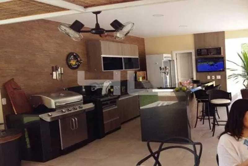 AREA GOUMERT - Casa em Condomínio 5 quartos à venda Mangaratiba,RJ - R$ 9.000.000 - 00560CA - 11