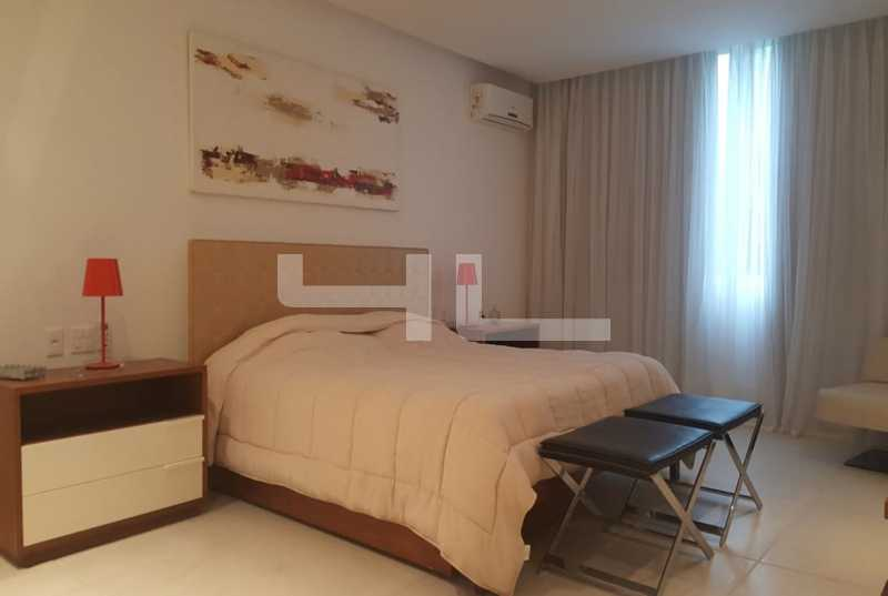 17 - Casa em Condomínio 7 quartos à venda Mangaratiba,RJ - R$ 16.000.000 - 00533CA - 16
