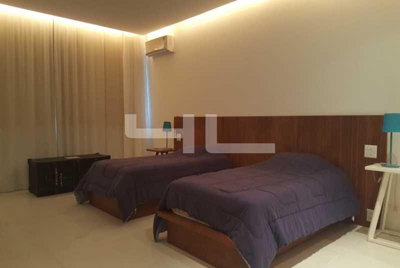 16 - Casa em Condomínio 7 quartos à venda Mangaratiba,RJ - R$ 16.000.000 - 00533CA - 15