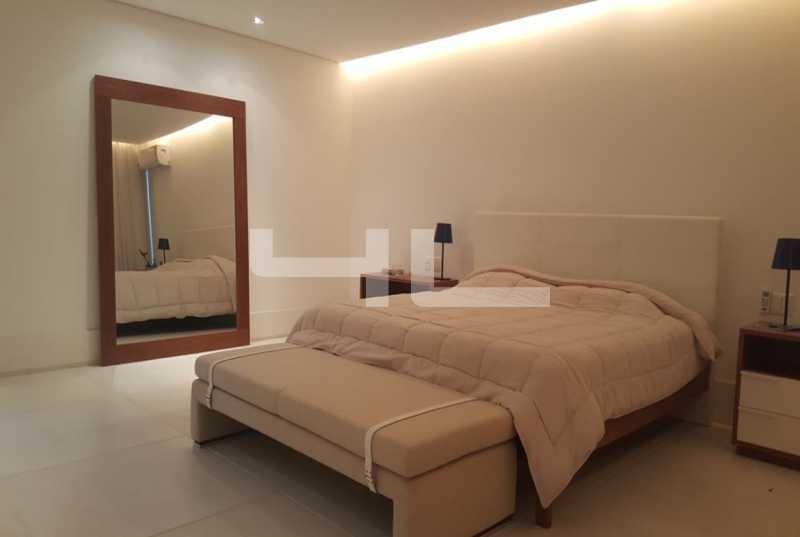 15 - Casa em Condomínio 7 quartos à venda Mangaratiba,RJ - R$ 16.000.000 - 00533CA - 14